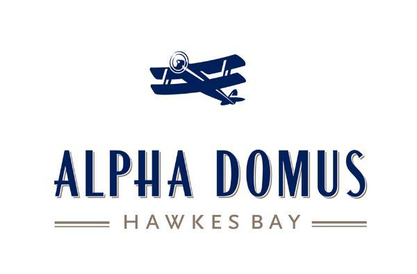 Alpha Domus