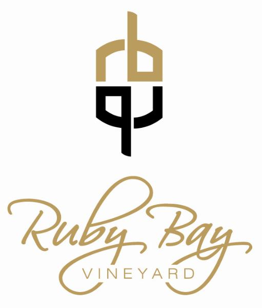 Ruby Bay Vineyard