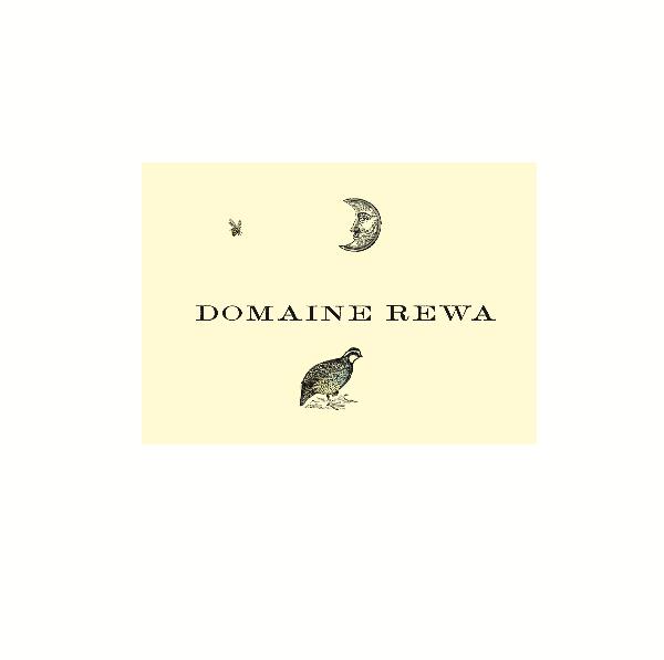 Domaine Rewa