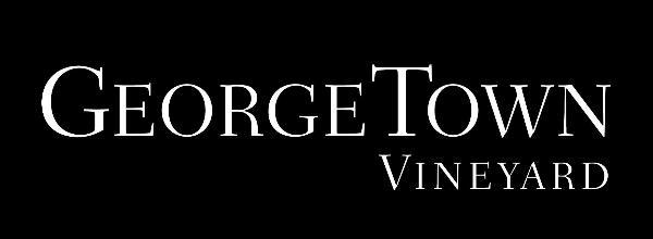 Georgetown Vineyard