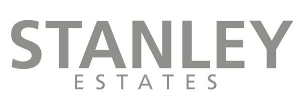 Stanley Estates Ltd
