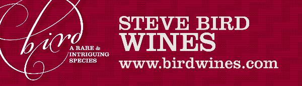 Steve Bird