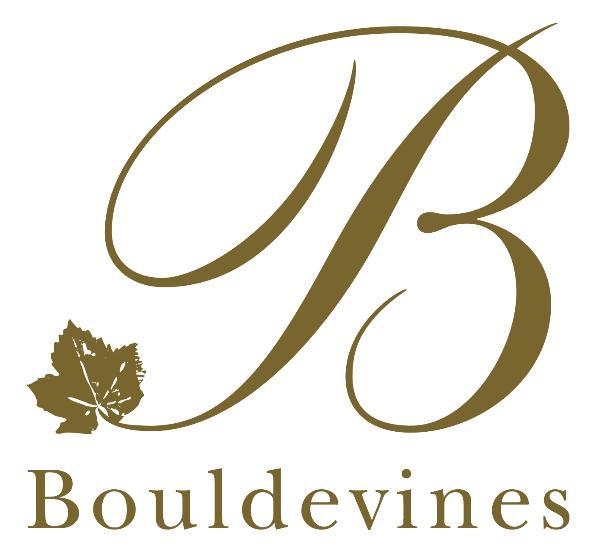 Bouldevines