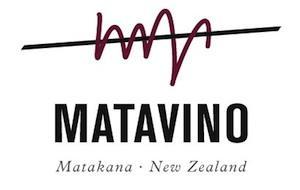 Matavino