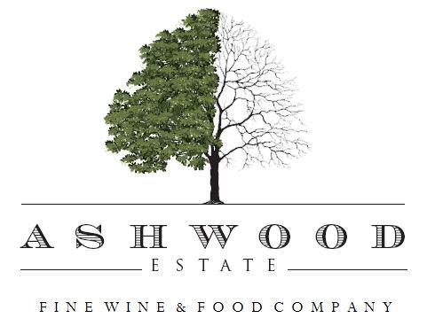 Ashwood Estate