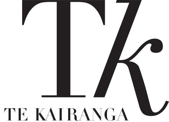 Te Kairanga