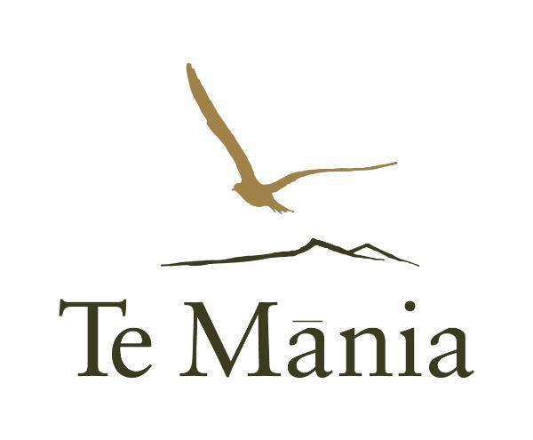 Te Mania