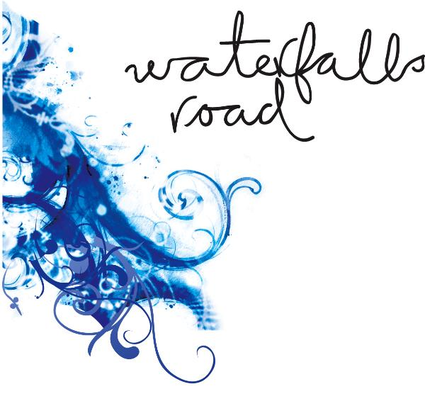 Waterfalls Road Wine