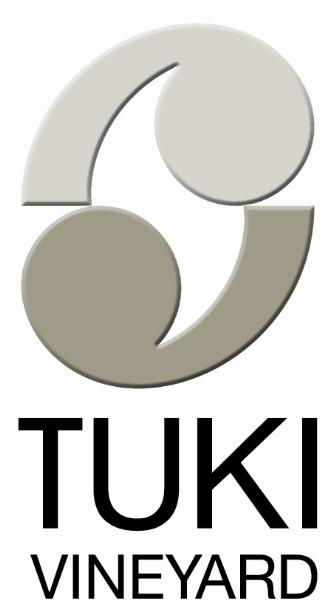 Tuki Vineyard