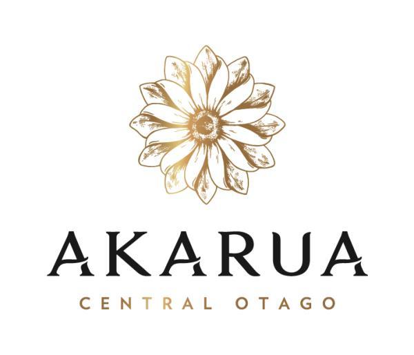 Akarua