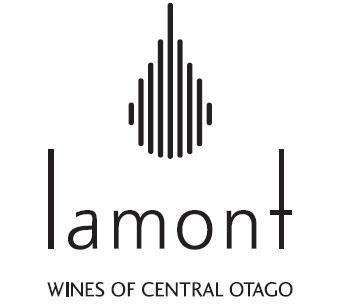 Lamont Wines