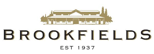 Brookfields Vineyards