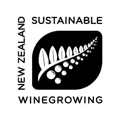 Cape Campbell - Sustainable Winegrowing New Zealand